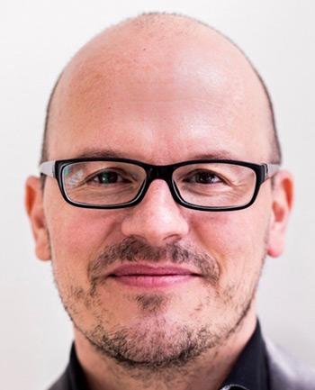 Christopher schwenk dissertation